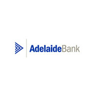 adelaide-bank.jpg